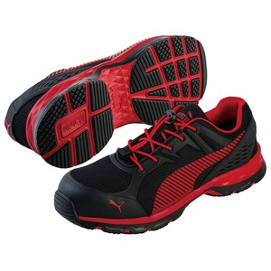 FUSE MOTION 2.0 RED LOW  ヒューズモーション2.0 レッド ロー