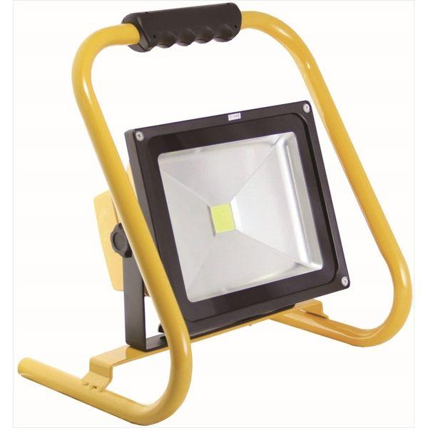 2-投光器・工事灯・回転灯