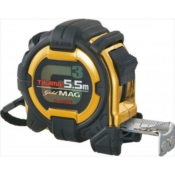 19-測量関連用品