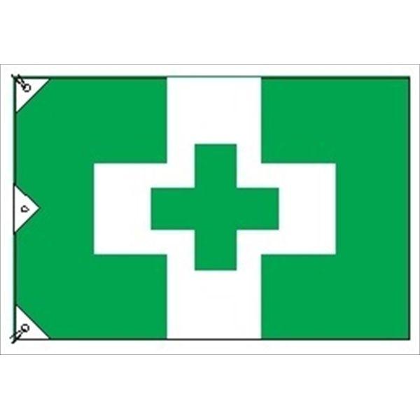24-安全旗・吹流し・のぼり旗