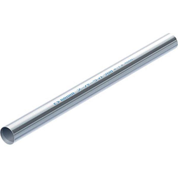 43-安全鋼板・単管パイプ
