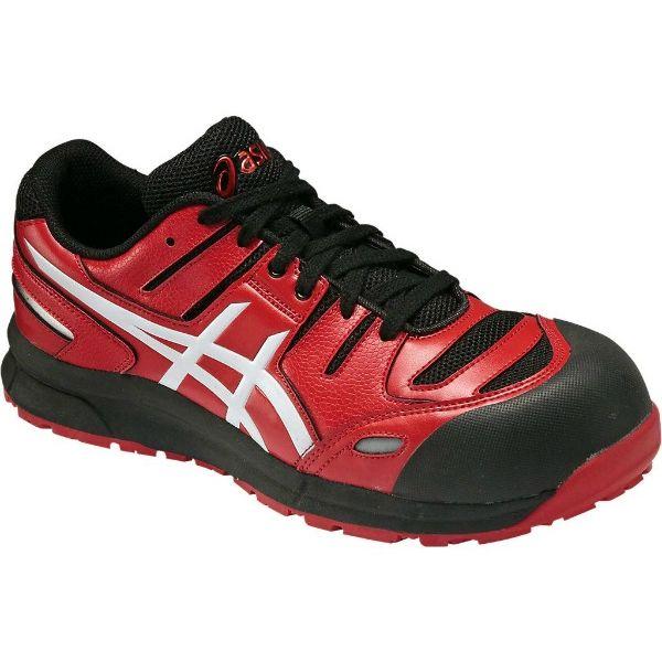 45-安全靴・安全長靴