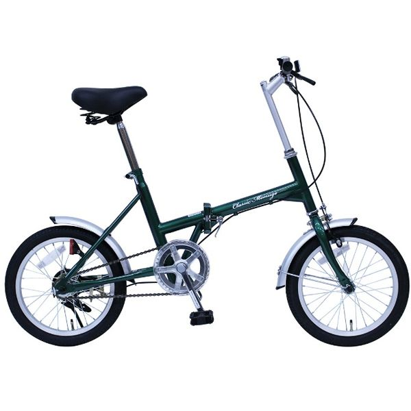 48-自転車