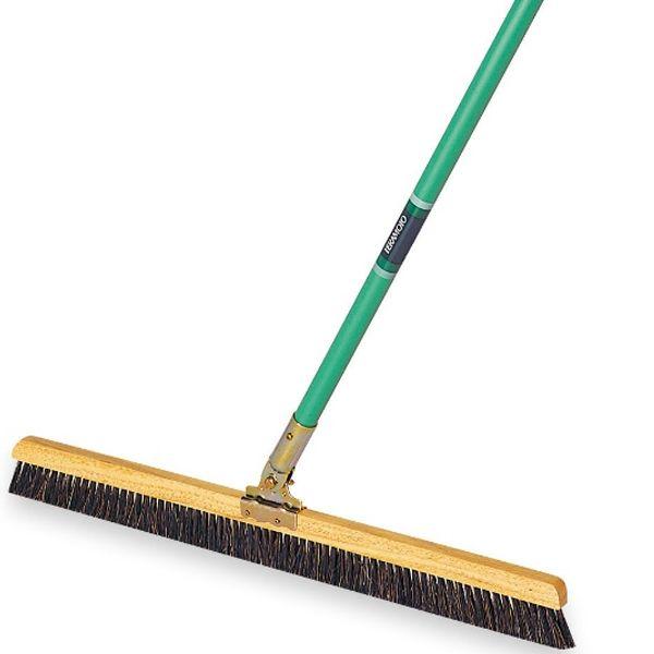49-清掃用品