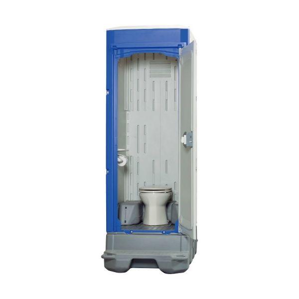 50-現場用 仮設トイレ